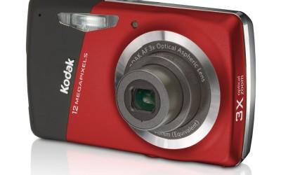 Kodak-m530