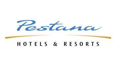 Logo-Pestana-Caracas