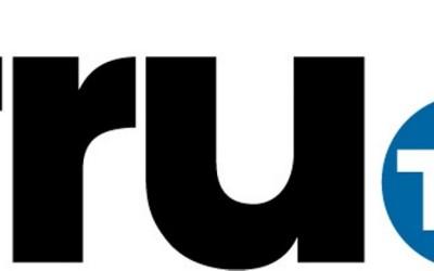 Logo-truTV