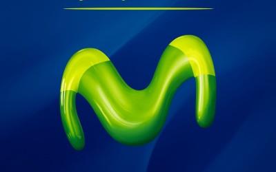 Logo_Telefonica_Movistar-5B1-5D