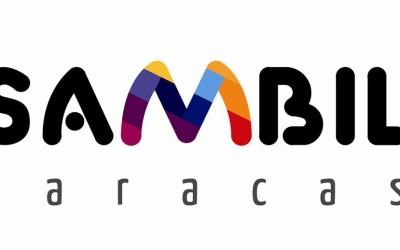 Sambil-Caracas