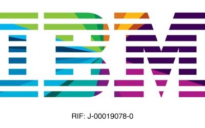 IBM-logo-746937