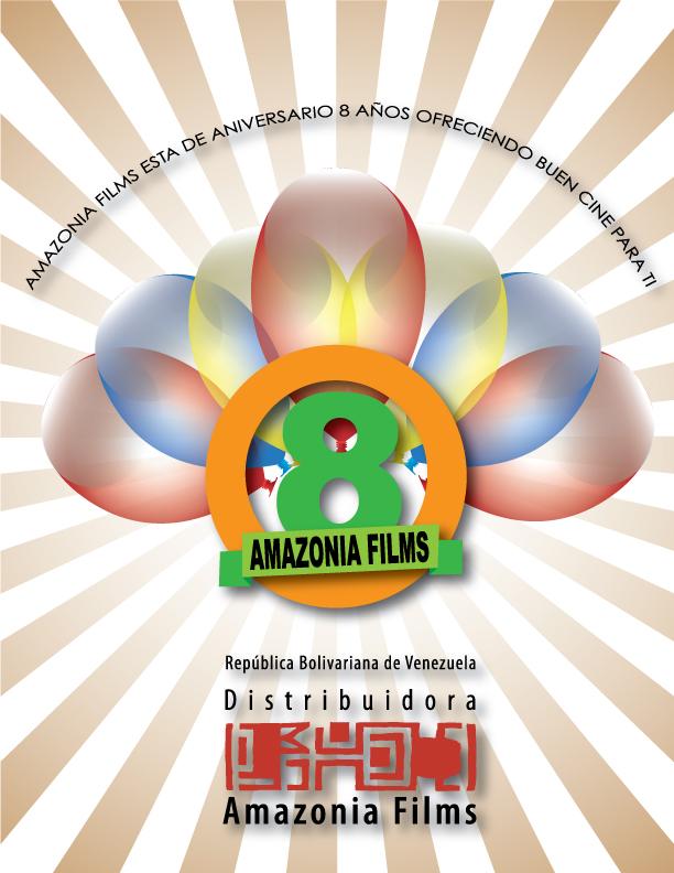 8-años-de-Amazonia