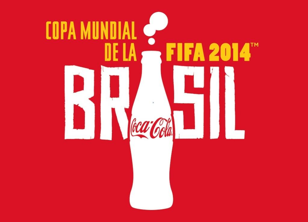 Coca Cola Brasil 2014 2