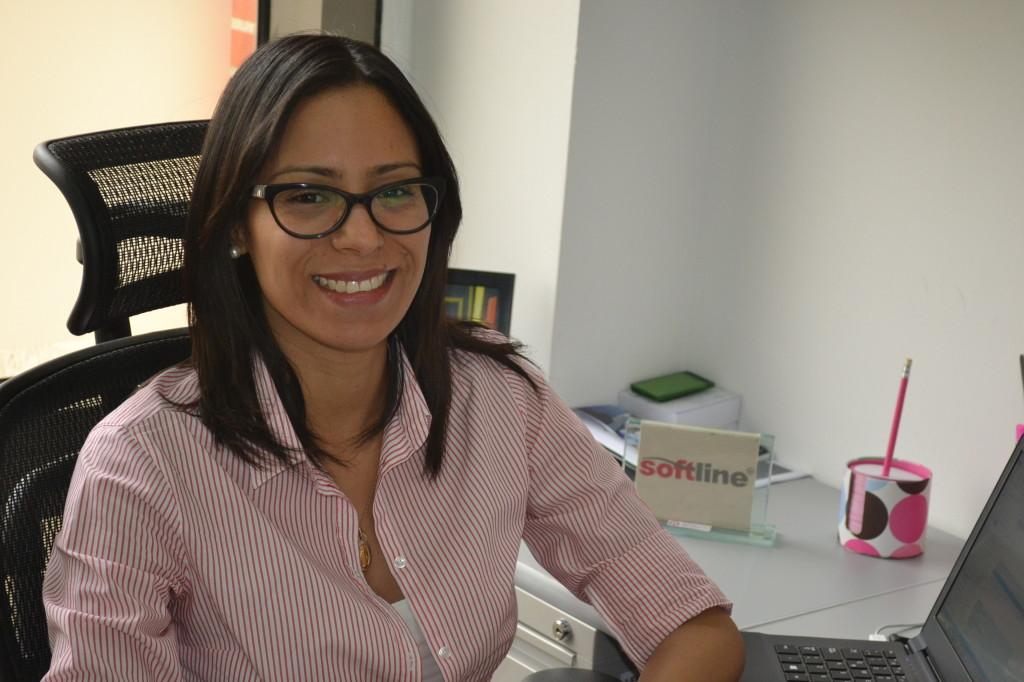 Lubilay Vargas