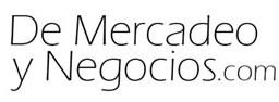 DeMercadeoyNegocios.com