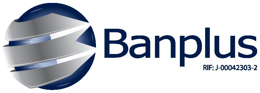 Logo Banplus-01