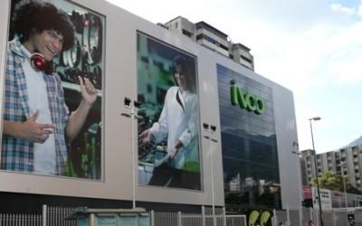 Tienda IVOO - Caracas (3)