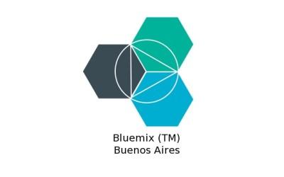 Bluemix Buenos Aires