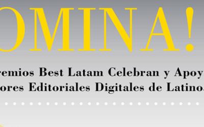 Premios Best Latin