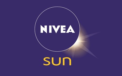 LOGO NIVEA SUN 2013-01 (1)