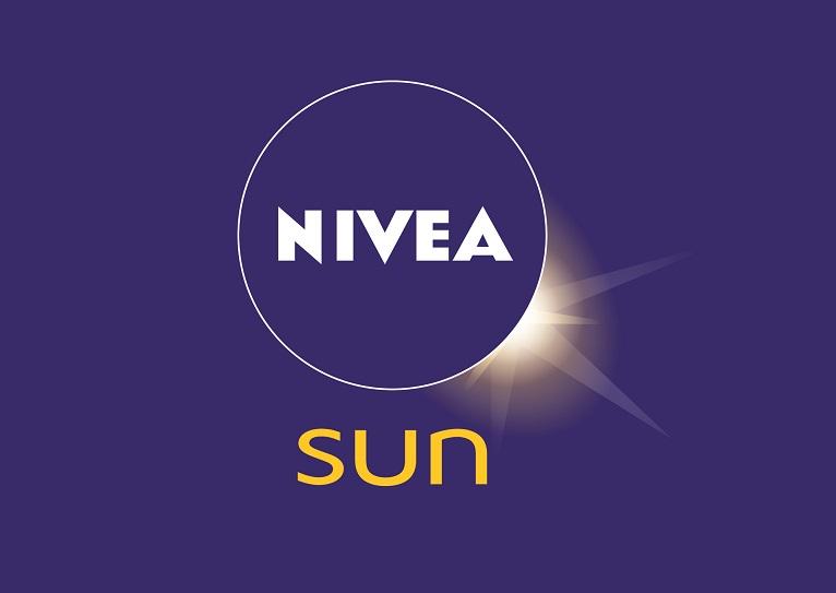 Protectores solares para ni os de nivea tienen el mejor desempe o del mercado - Protectores chimeneas para ninos ...