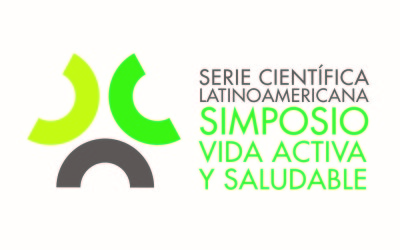 Serie Científica Latinoamericana - Logo