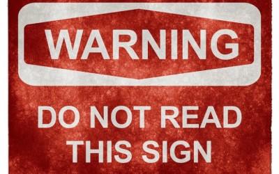 malvertising adware