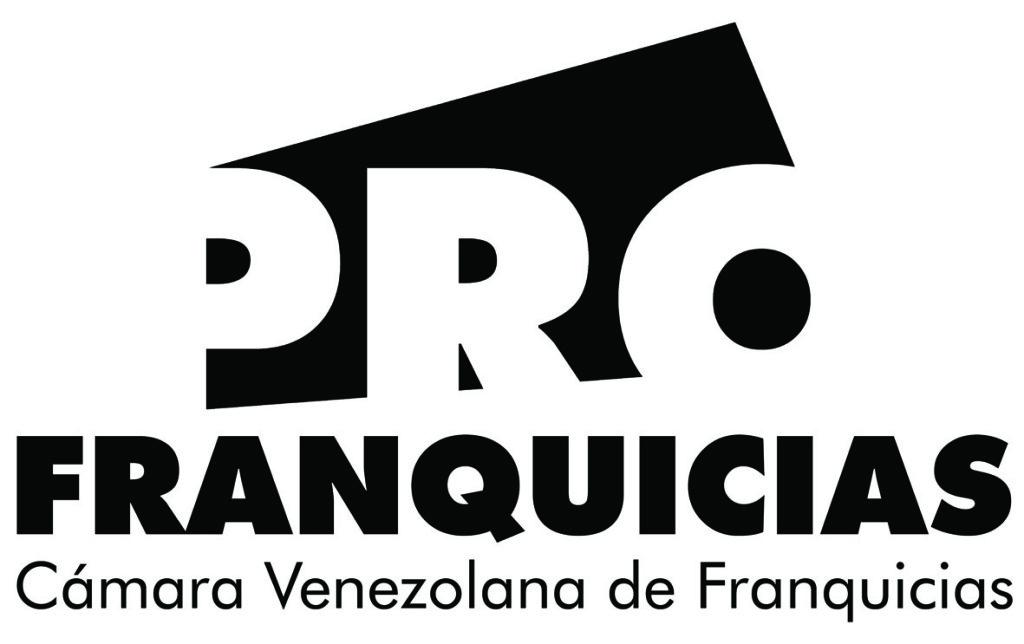Profranquicias organiza el Congreso Nacional de Franquicias