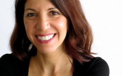 Geraldine Totesaut